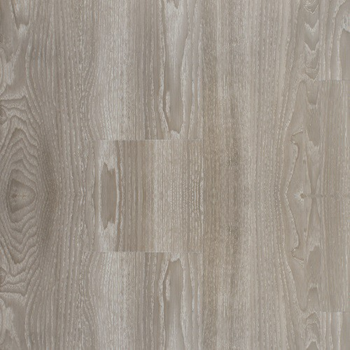 ALLURE Vinyl Eiche Aspen Oak Silver Struktur Landhausdiele | 9 m²