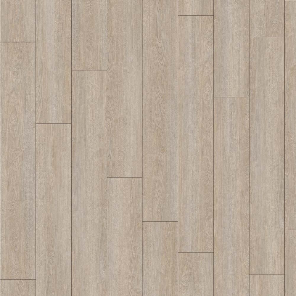 MODULEO Vinylboden Ultimo Summer Oak 24929 Landhausdiele   30 m²