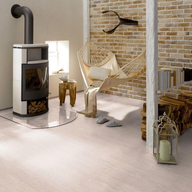 laminat eiche polarwei landhausdiele ter h rne paketangebot. Black Bedroom Furniture Sets. Home Design Ideas