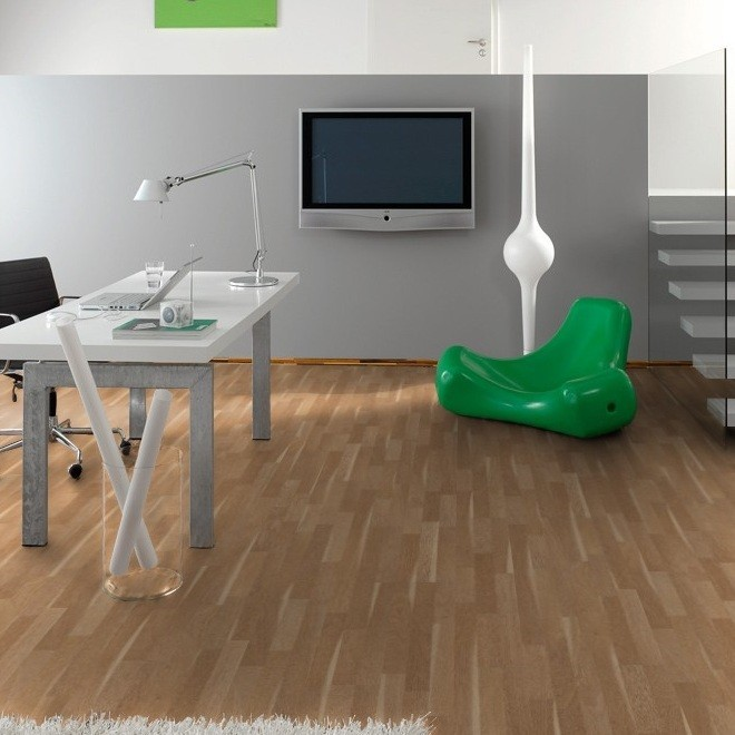 ter h rne laminat eiche urban move schiffsboden 3 stab avance 40 m eiche laminat. Black Bedroom Furniture Sets. Home Design Ideas