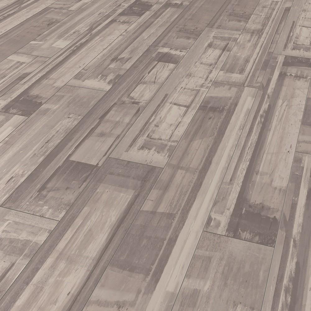 laminat eibe aquarellgrau landhausdiele ter h rne city line. Black Bedroom Furniture Sets. Home Design Ideas