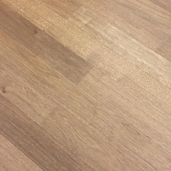 PARADOR Parkett Eiche Caramel Landhausdiele 2V matt lackiert | Sonderedition | 2. Wahl