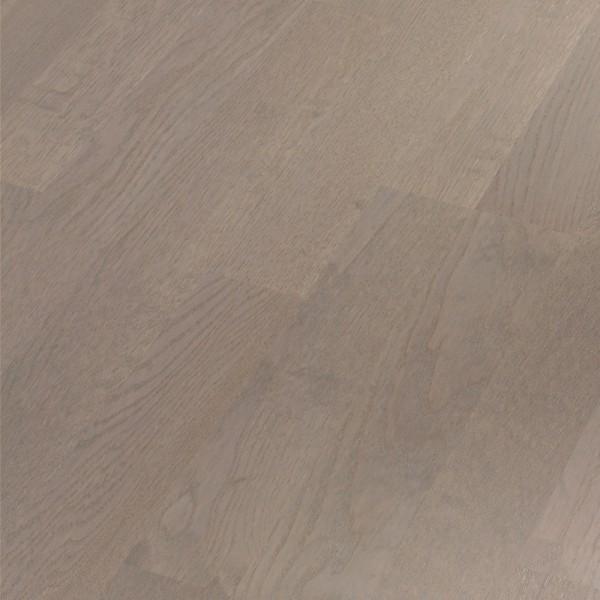PARADOR Parkett Eiche Graphit Living Schiffsboden 3-Stab matt lackiert | Sonderedition | 32 m²