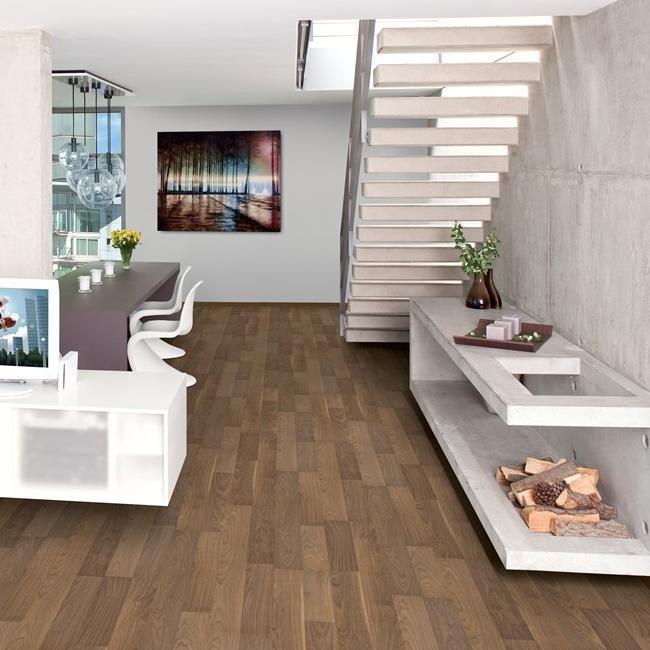landhausdiele sonstige preisvergleiche erfahrungsberichte und kauf bei nextag. Black Bedroom Furniture Sets. Home Design Ideas