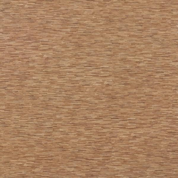 HARO Laminat Bamboo Stripes strukturiert | Sonderedition