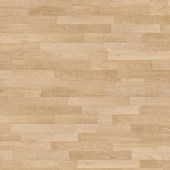 birnbaum motion sb 3 stab 24 0 m angebote laminat. Black Bedroom Furniture Sets. Home Design Ideas