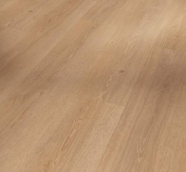 PARADOR Vinylboden Eiche Studioline natur Landhausdiele Gebürstete Struktur | Classic 2050