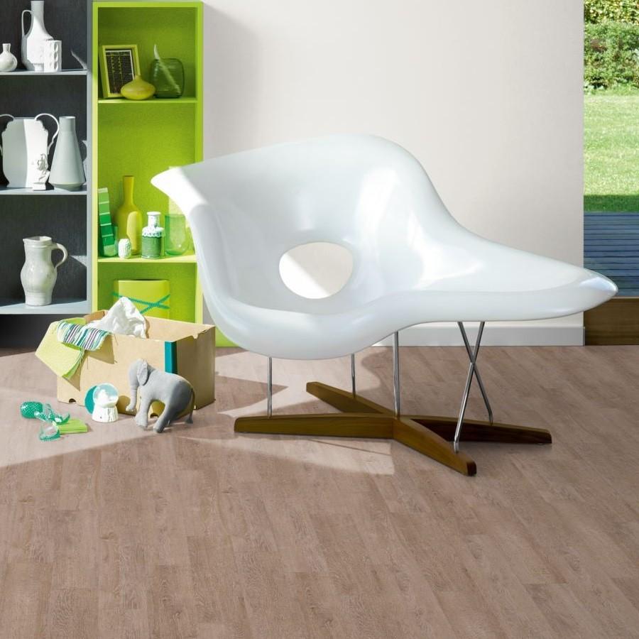parador laminat g nstig online kaufen. Black Bedroom Furniture Sets. Home Design Ideas