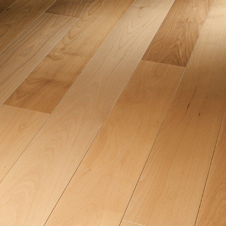 buche select lackiert massivholzdiele 36 0 m angebote parkett dielen bodenverkauf. Black Bedroom Furniture Sets. Home Design Ideas