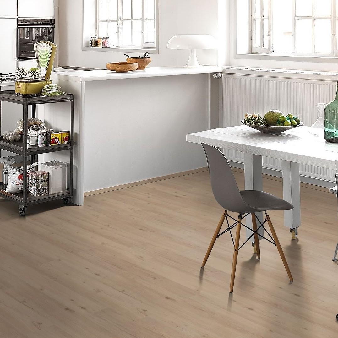 parador vinyl eiche macchiato landhausdiele parador click in. Black Bedroom Furniture Sets. Home Design Ideas