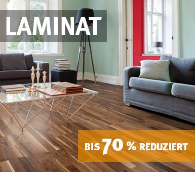 Markenböden günstig kaufen – Laminat, Parkett, Vinyl- und ...