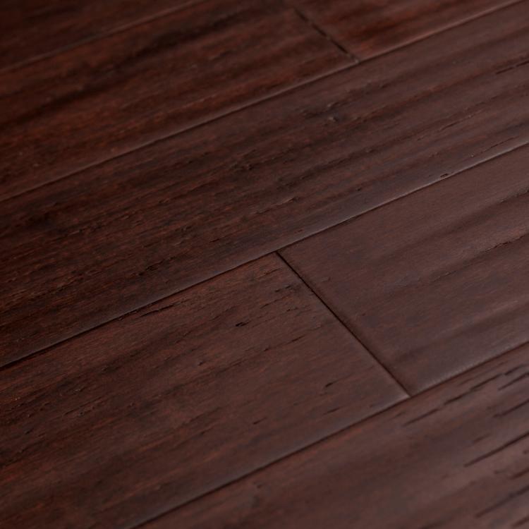bambus life nussbaum handgehobelt matt lackiert fertig parkett parkett dielen bodenverkauf. Black Bedroom Furniture Sets. Home Design Ideas