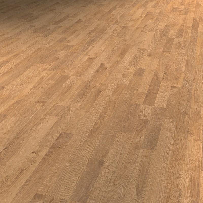 laminat eiche graubraun schiffsboden 3 stab ter h rne. Black Bedroom Furniture Sets. Home Design Ideas