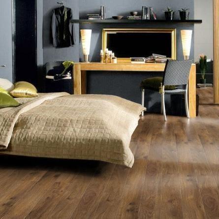 alabama eiche struktur loft 4v gefast silent pro 4 5 m angebote laminat bodenverkauf. Black Bedroom Furniture Sets. Home Design Ideas