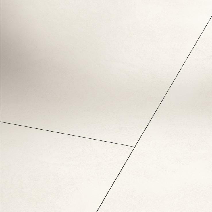 Laminat Painted White Marmorierte Struktur | Trendtime 4 | Stein ...