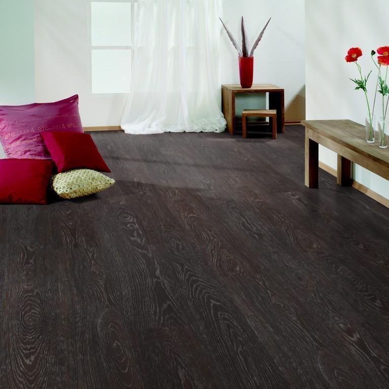 laminat eiche achat gekalkt tritty 100 eiche laminat. Black Bedroom Furniture Sets. Home Design Ideas