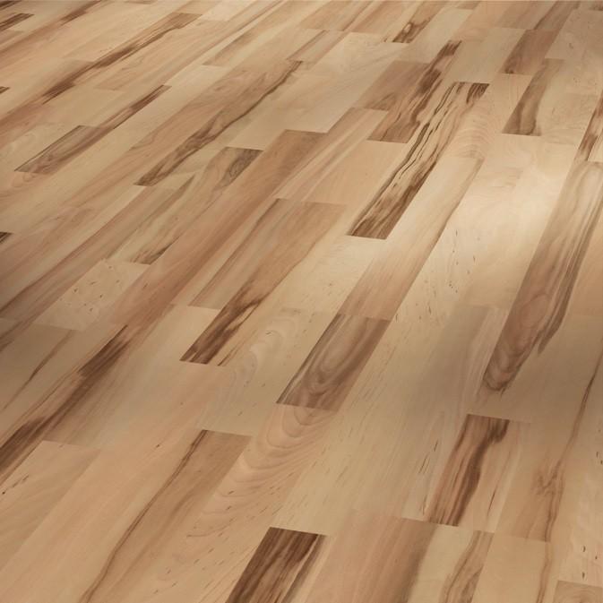 parador laminat schweizer birnbaum schiffsboden 3 stab. Black Bedroom Furniture Sets. Home Design Ideas