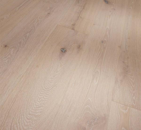 PARADOR Parkett Eiche Nordic White Landhausdiele lackversiegelt matt Minifase | Sonderedition