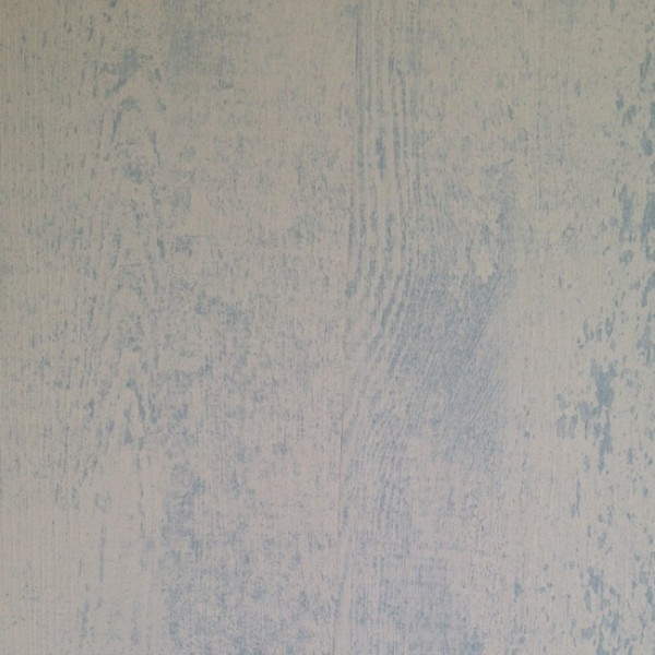 Laminat Loft Blau Landhausdiele Struktur | BALTERIO
