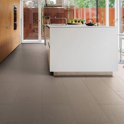 HARO Designboden Soho grey | CELENIO
