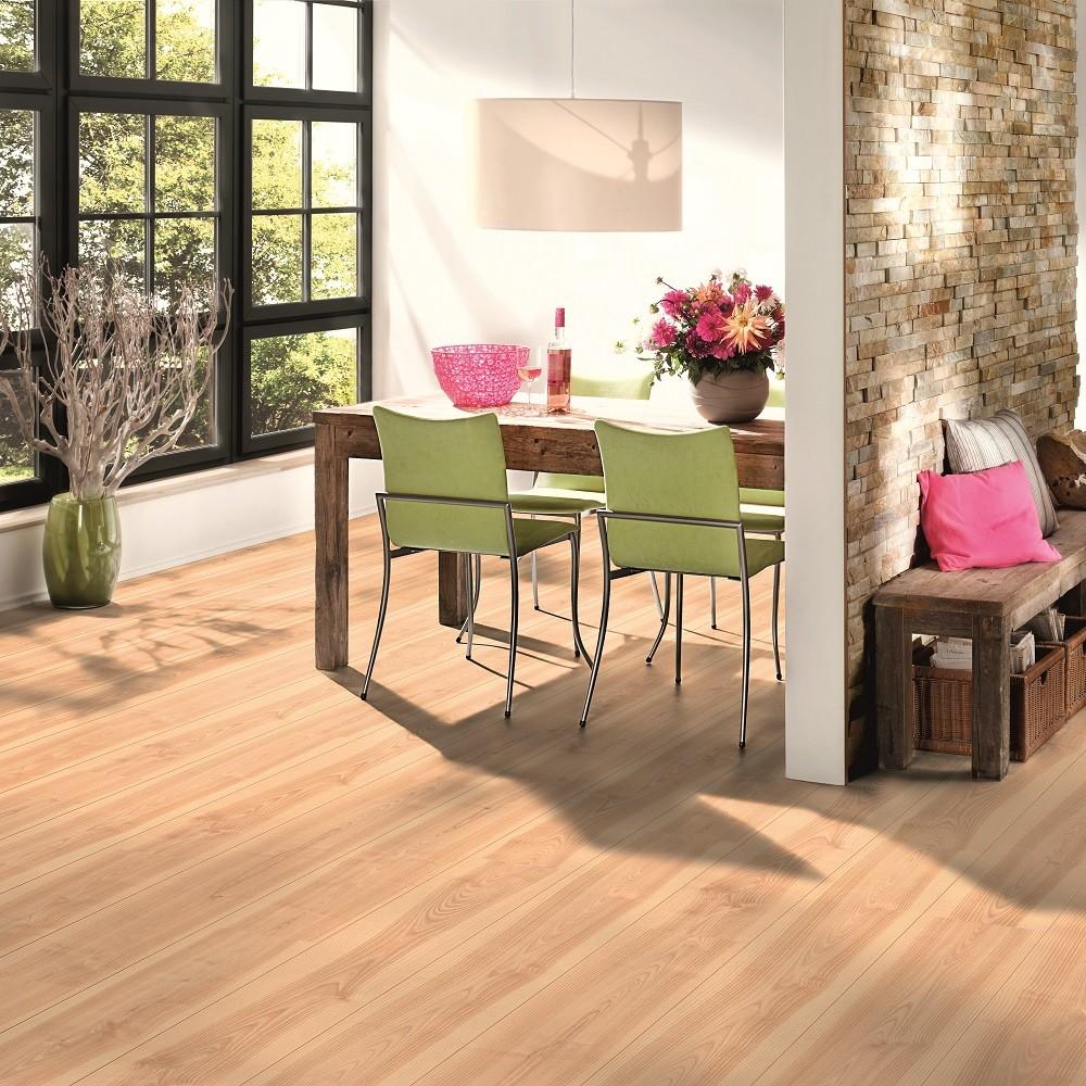 ter h rne laminat esche g nstig kaufen. Black Bedroom Furniture Sets. Home Design Ideas