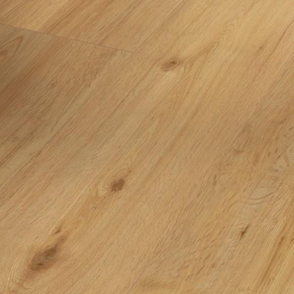 PARADOR Vinylboden Eiche Barcelona Landhausdiele Holzstruktur | Exklusivkollektion