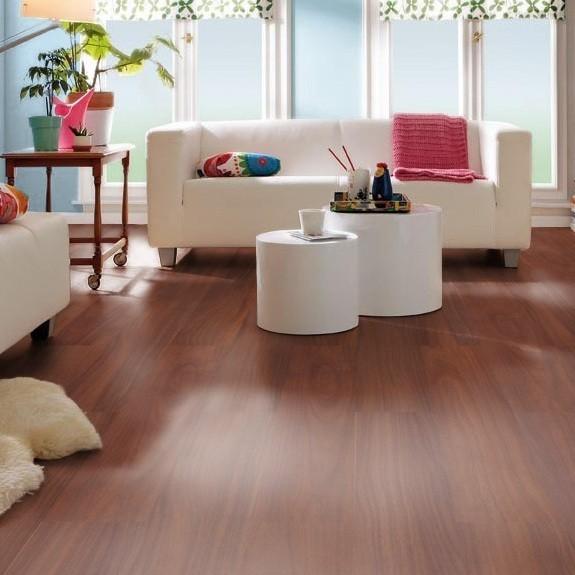 laminat jatoba brasil landhausdiele tritty 250 2 wahl 10 m angebote laminat. Black Bedroom Furniture Sets. Home Design Ideas