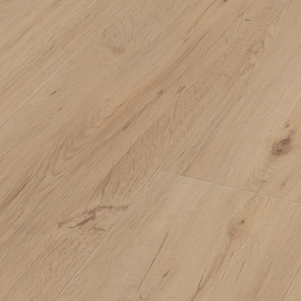 PARADOR Vinylboden Eiche geschliffen Landhausdiele Holzstruktur | Classic 2030