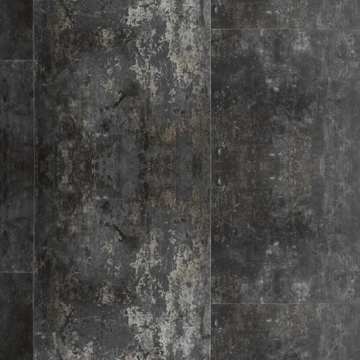 Vinyl ALLURE Espana Toledo Struktur mit V-Fuge