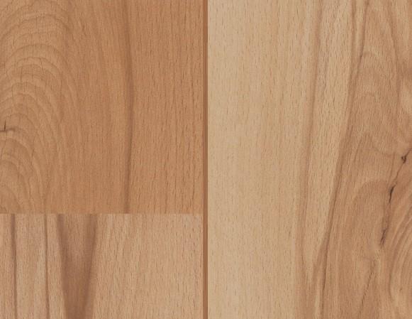 laminat buche 2 stab v optik 2 wahl 2 wahl laminat. Black Bedroom Furniture Sets. Home Design Ideas