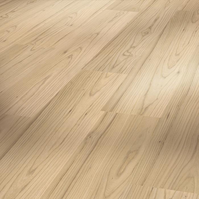 laminat wei ulme classic 1040 designlaminat laminat bodenverkauf. Black Bedroom Furniture Sets. Home Design Ideas