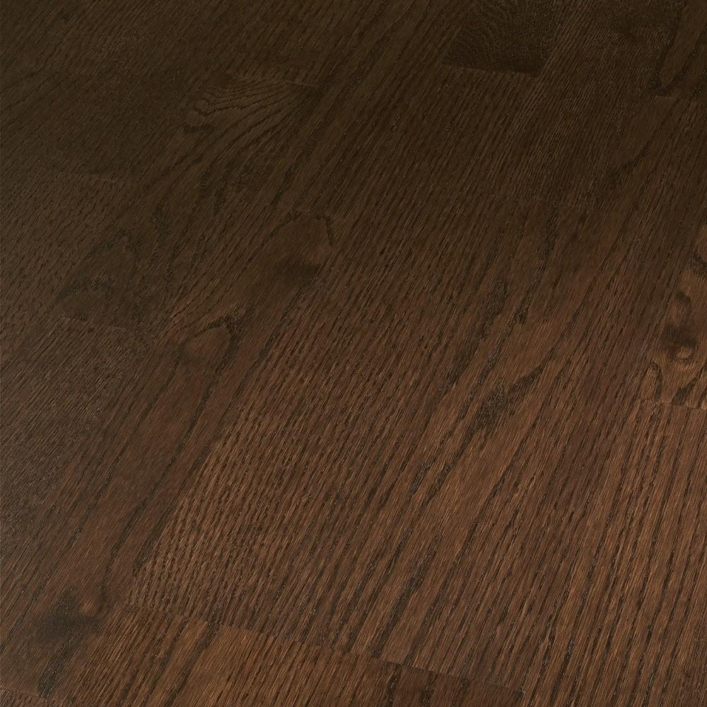 PARADOR Parkett Eiche antik Schiffsboden 3-Stab matt lackiert
