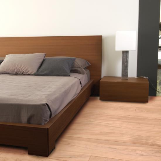 laminat l rche nevada landhausdiele mit v fuge 20 0 m. Black Bedroom Furniture Sets. Home Design Ideas