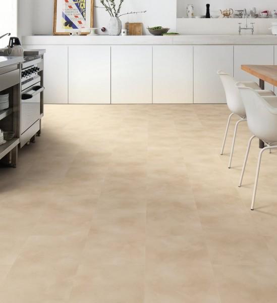 HARO Designboden Piazza 4V Sandstein Steinstruktur | DISANO SmartAqua