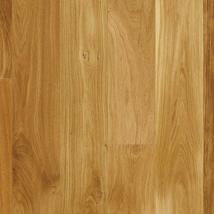 PARADOR Massivholzdiele Eiche Classic Landhausdiele lackversiegelt matt | Classic 5010 | 16 m²