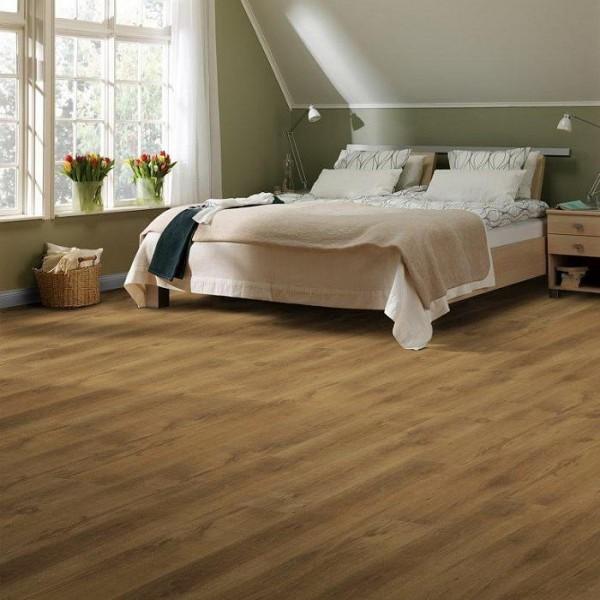 laminat eiche rustikal landhausdiele 2v gefast vitality. Black Bedroom Furniture Sets. Home Design Ideas