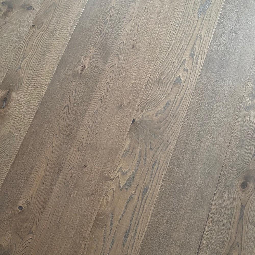 PARADOR Parkett Eiche Devre Landhausdiele lackversiegelt matt | Sonderedition | 33 m²