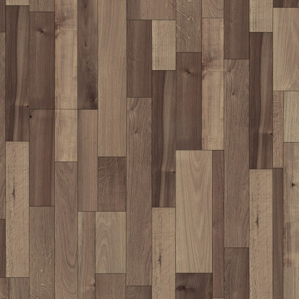 Laminat Eiche Marrone Mix Seidenmatte Struktur | ESPRIT