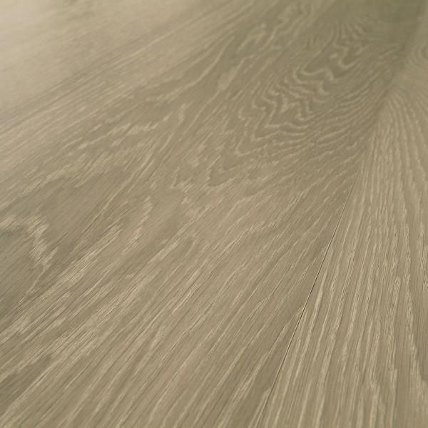 Parkett Eiche Albescent Landhausdiele lackversiegelt | PARADOR