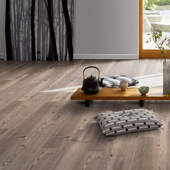 parador laminat pinie natur g nstig kaufen. Black Bedroom Furniture Sets. Home Design Ideas