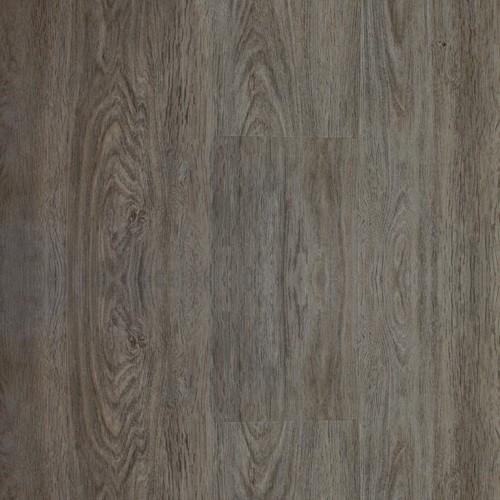 Vinyl Eiche Durban Oak Struktur Landhausdiele mit V-Fuge | 26 m²
