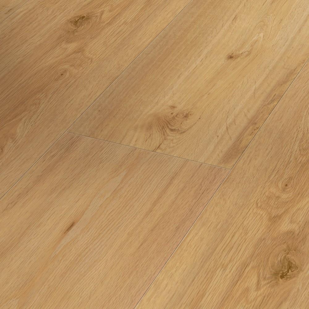 PARADOR Vinyl Eiche natur Landhausdiele Holzstruktur | Basic 30 | 20 m²