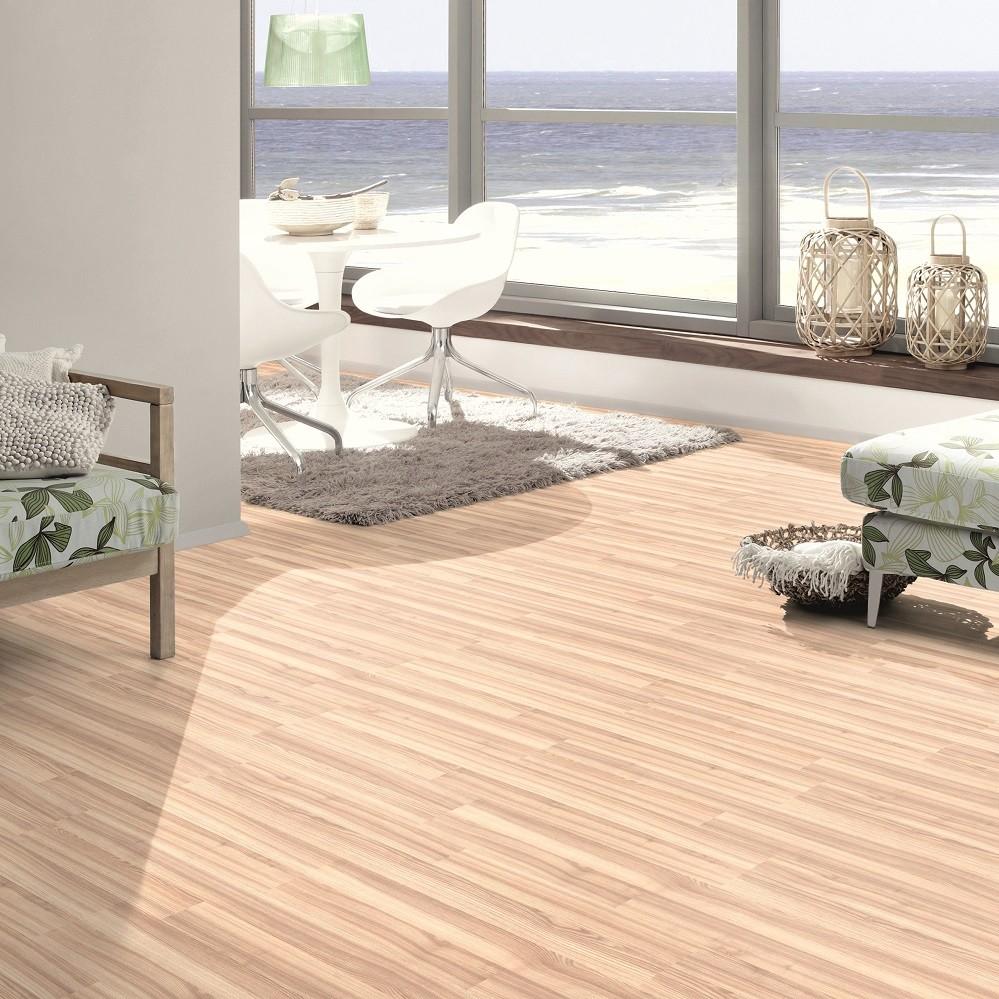 laminat esche mandelwei landhausdiele ter h rne breeze line. Black Bedroom Furniture Sets. Home Design Ideas
