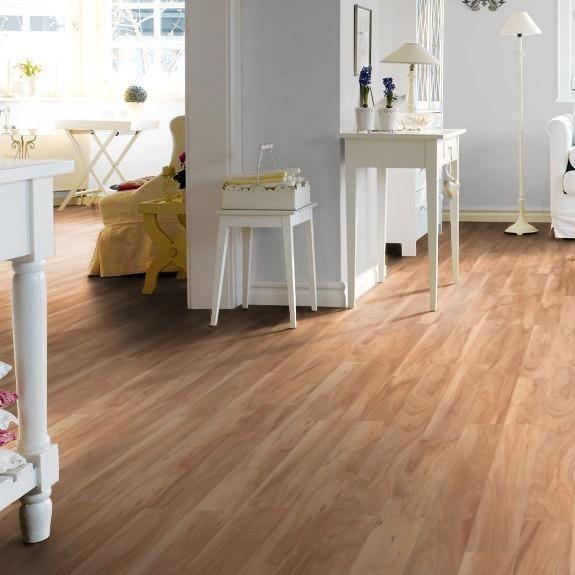 apfel bellagio 2 stab tritty 75 designlaminat laminat. Black Bedroom Furniture Sets. Home Design Ideas