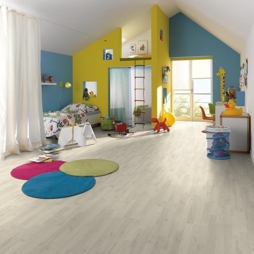 laminat polareiche schiffsboden 3 stab holzstruktur egger. Black Bedroom Furniture Sets. Home Design Ideas