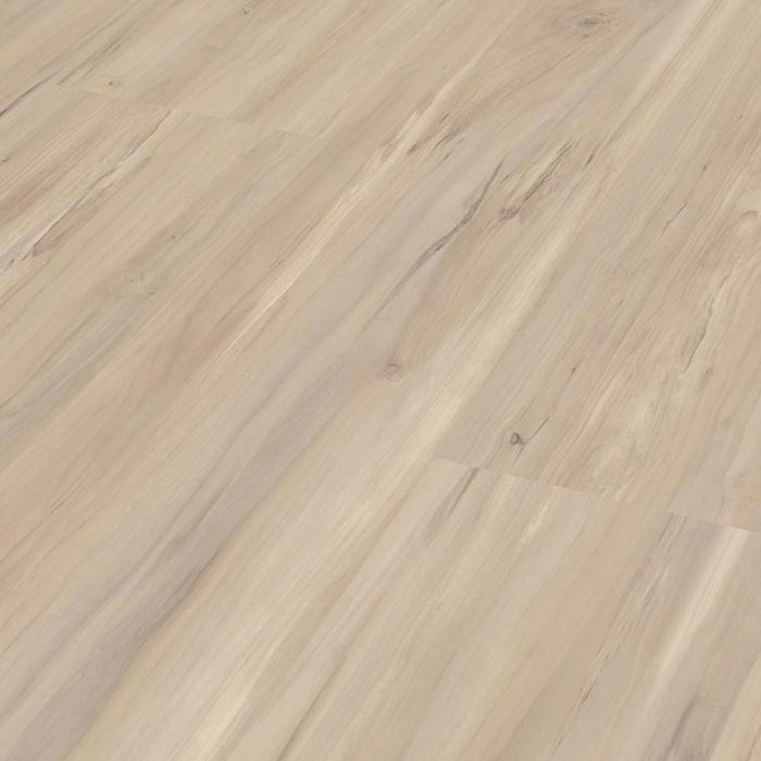 vinyl parkett wildapfel gebleicht basic plus 30 16 0 m kork bodenverkauf. Black Bedroom Furniture Sets. Home Design Ideas