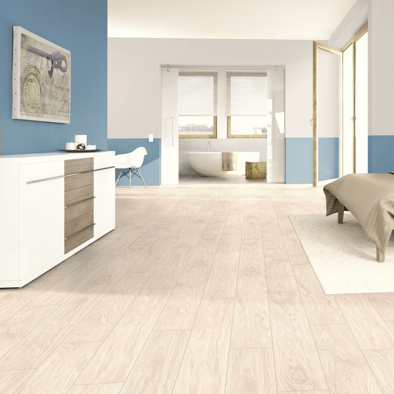 laminat marmoroptik best laminat marmoroptik with laminat. Black Bedroom Furniture Sets. Home Design Ideas