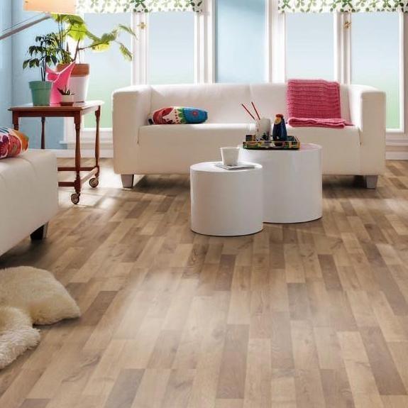 laminat sandeiche strukturiert schiffsboden haro. Black Bedroom Furniture Sets. Home Design Ideas