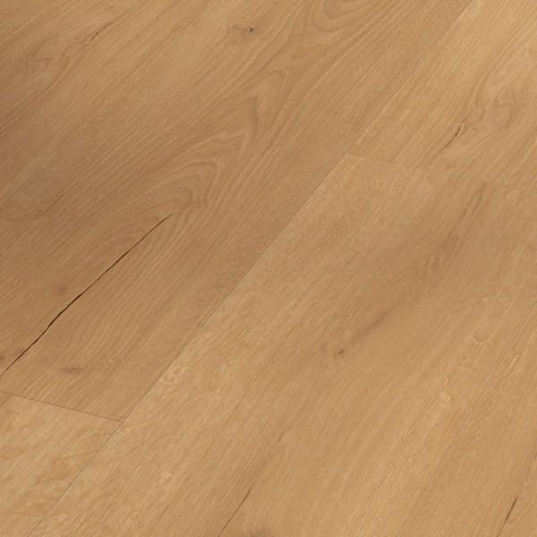 PARADOR Vinylboden Eiche Sevilla Landhausdiele Lebhafte Struktur | Exklusivkollektion 4,3 mm