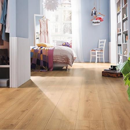 eiche contura natur gran via 4v gefat 15 5 m 2 wahl angebote laminat bodenverkauf. Black Bedroom Furniture Sets. Home Design Ideas